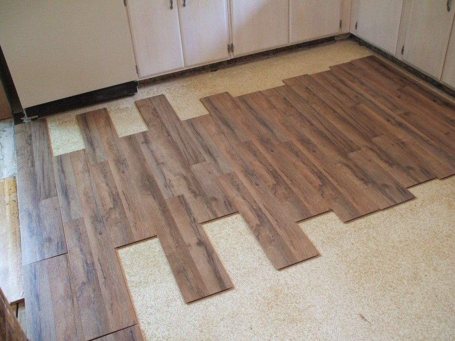 Golden Arowana Flooring | Costco Wood Flooring | Shaw Carpet Costco