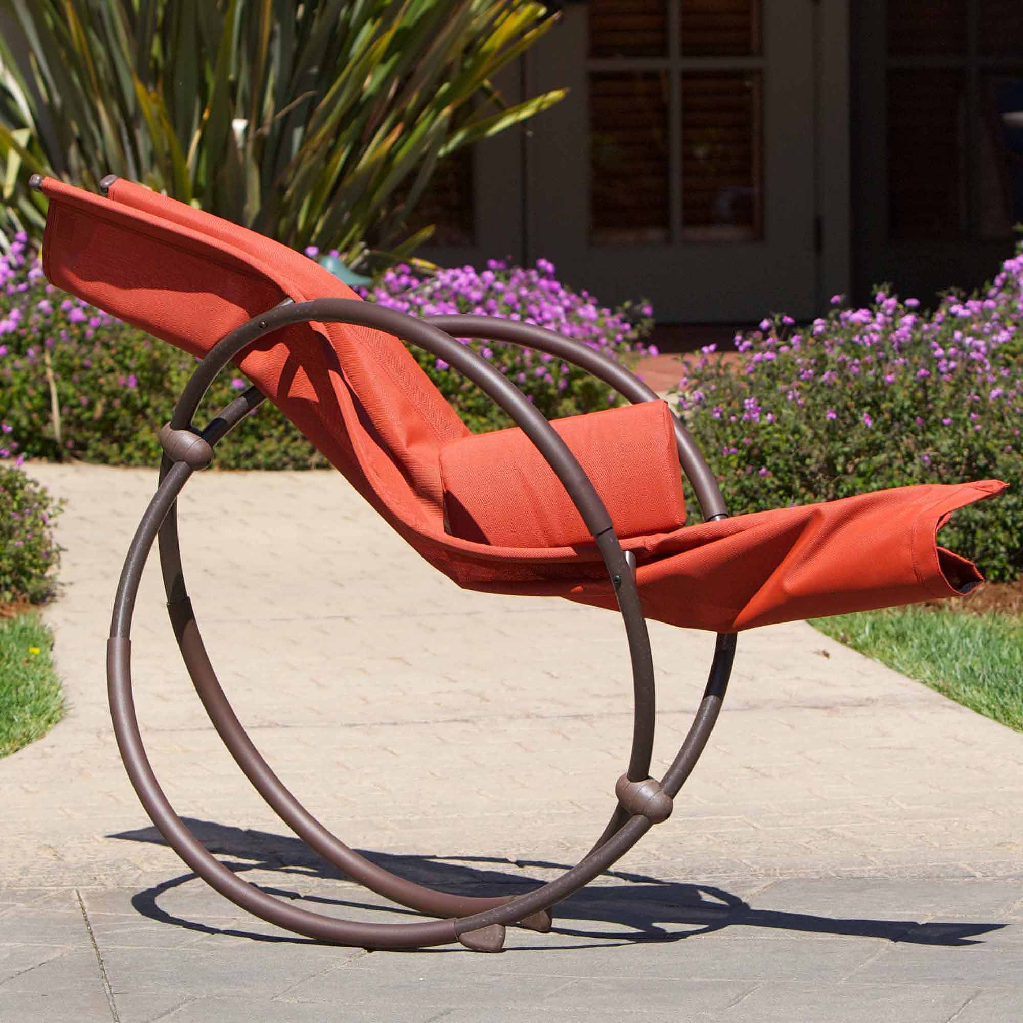 Attractive Orbital Lounger for Patio Chair Inspirations: Graco Little Lounger | Orbital Lounger | Boppy Newborn Lounger