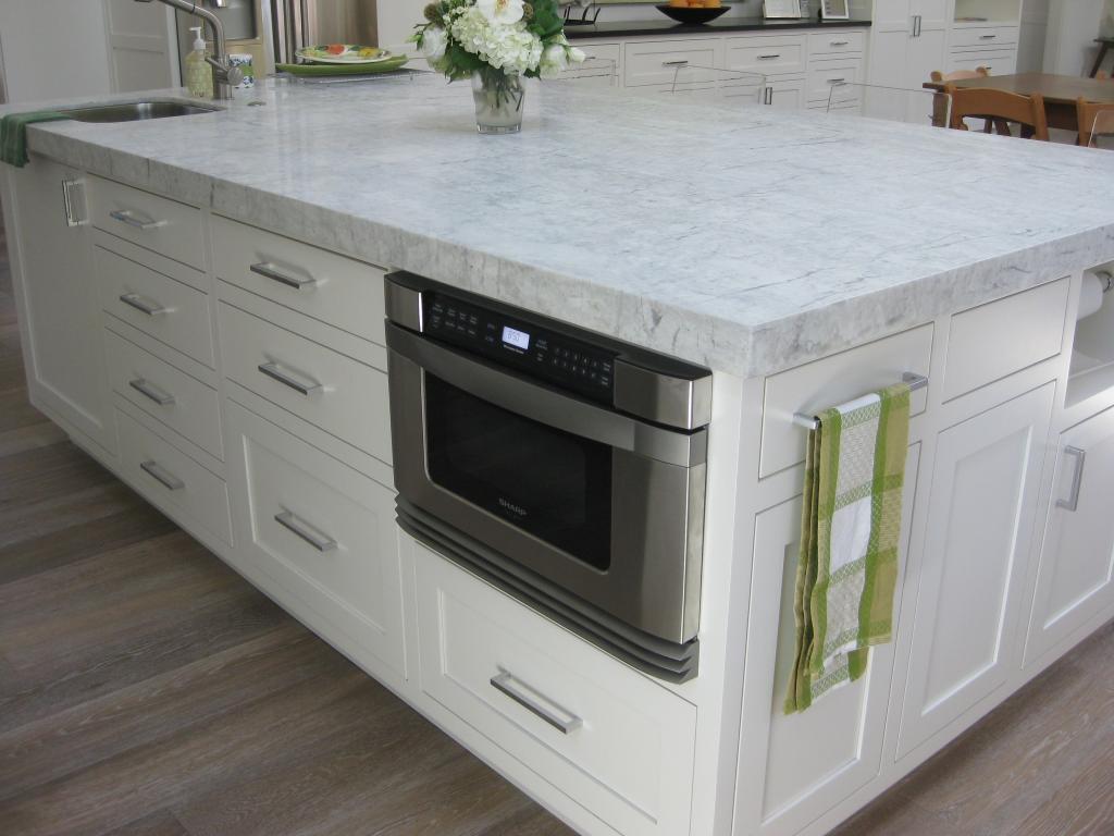 Granite Princess White | Macaubas Quartzite | Super White Quartzite Cost
