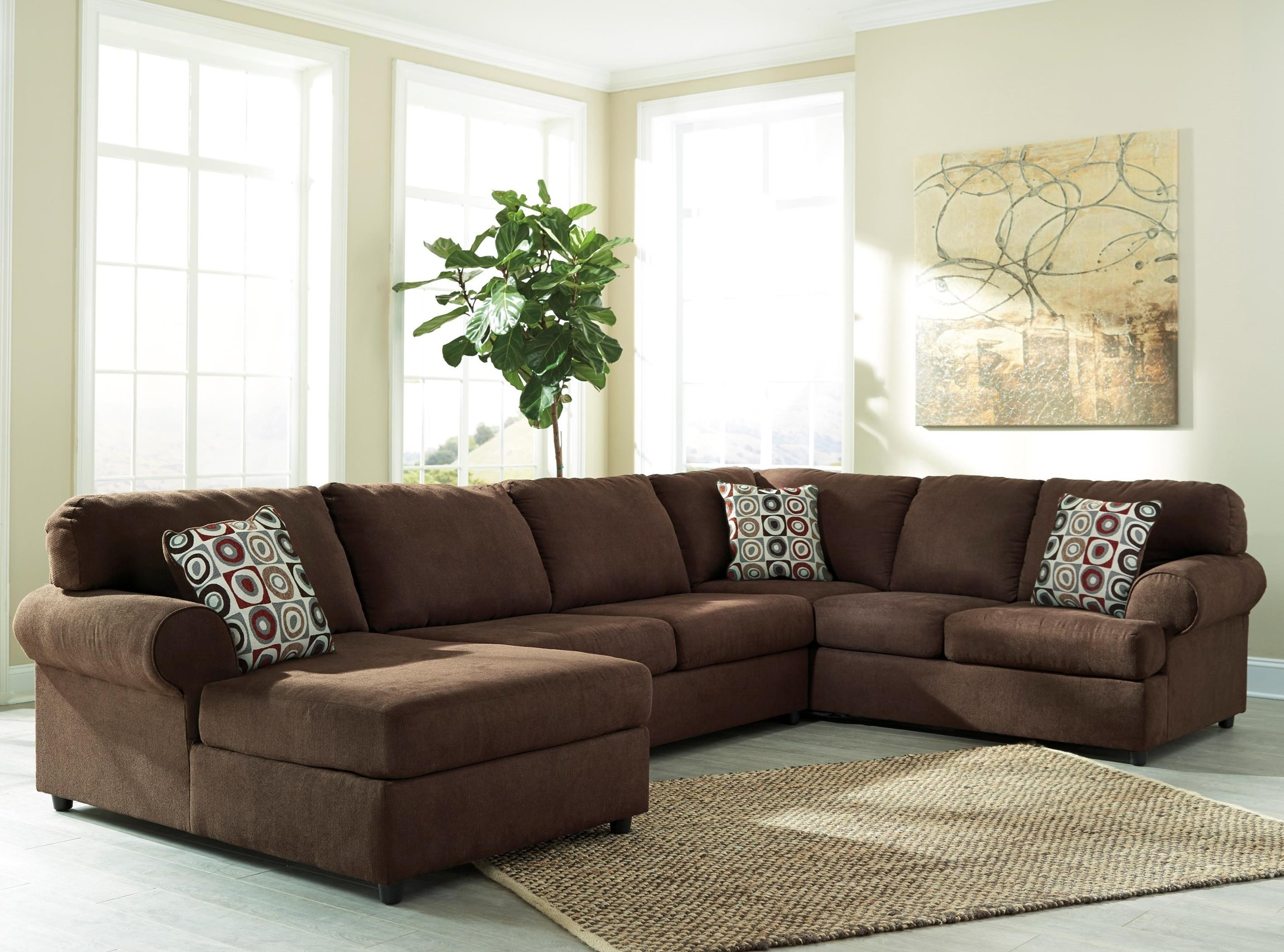Gray Leather Sectional | Cheap Sectional Couches | Sofa Bed Sectional