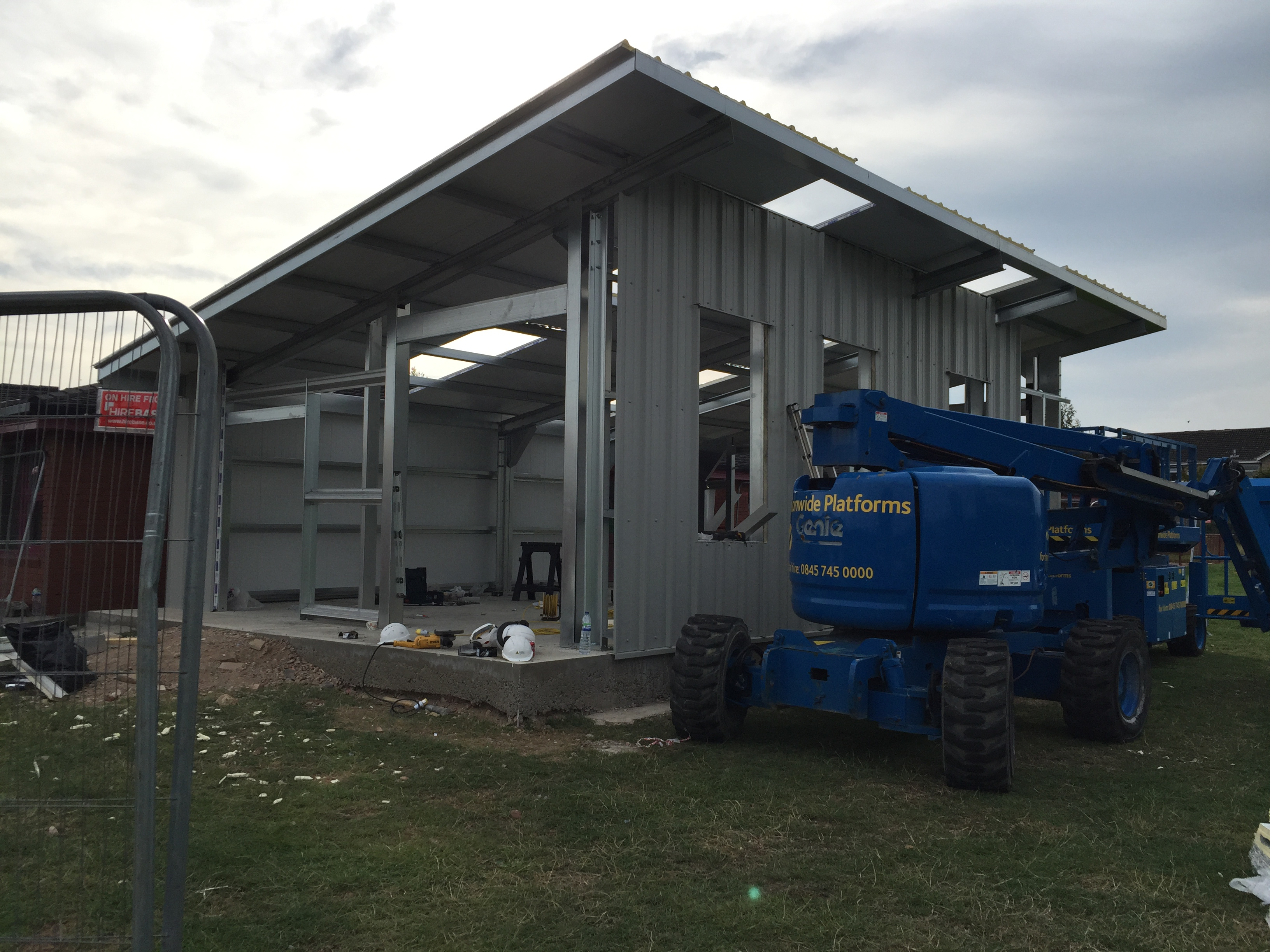 Great Bridger Steel Billings Mt | Admirable Steel Buildings Clearance