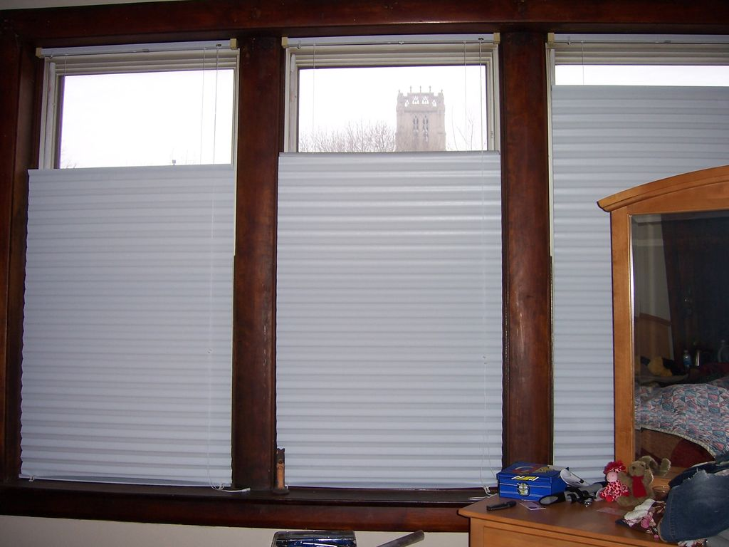 Grey And White Blackout Curtains | Matchstick Blinds Ikea | Vertical Blinds Walmart