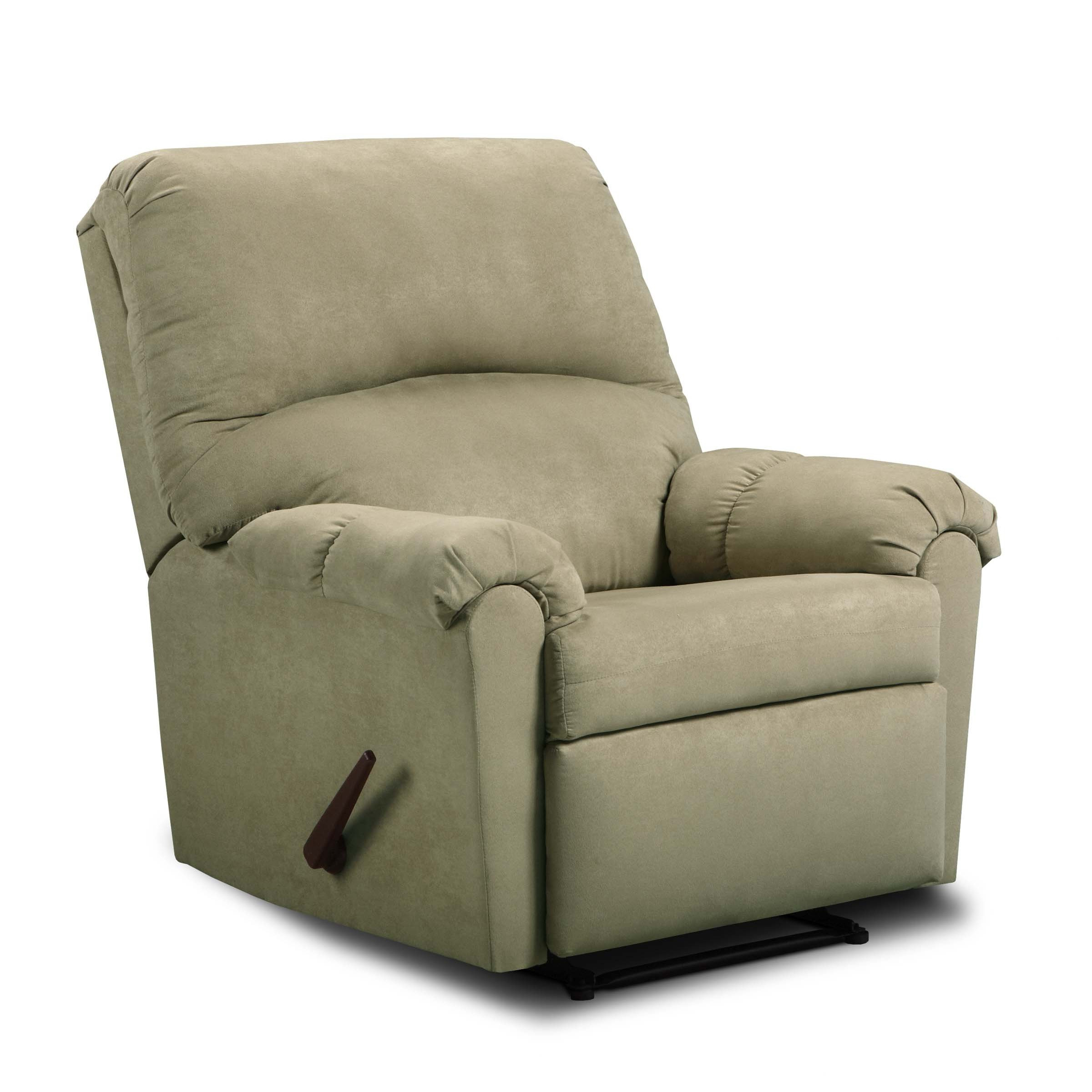 Grey Chair Slipcovers | Recliner Covers | Couch Covers for Reclining Couch