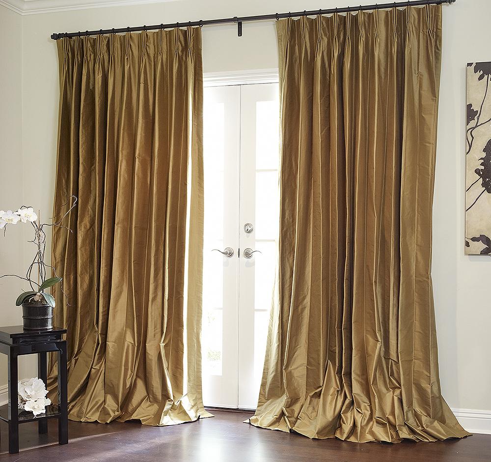 blind & curtain: kohls drapes | kohls curtains and drapes | kohls