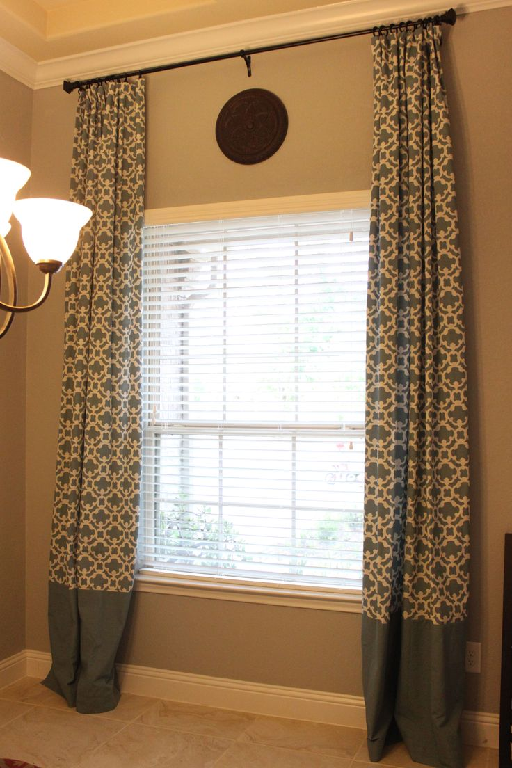 Awesome Half Window Blinds | Soundproof Curtains Target | Soundproof Curtains Target