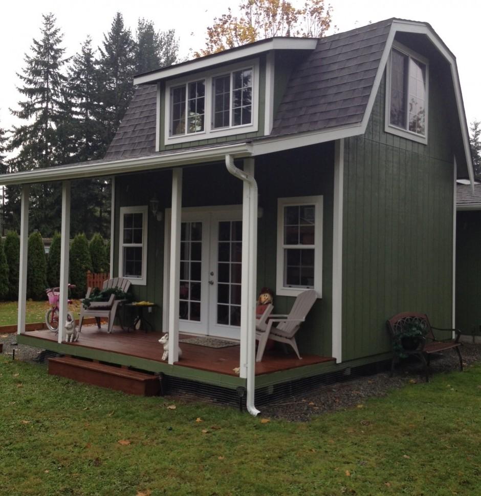 Handi House Price List | 10x12 Storage Shed | Tuff Shed Cabins