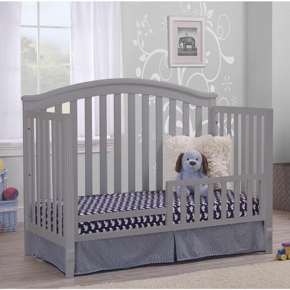 Hardware For Cribs   Sorelle Vicki Crib   Sorelle 4 In 1 Convertible Crib