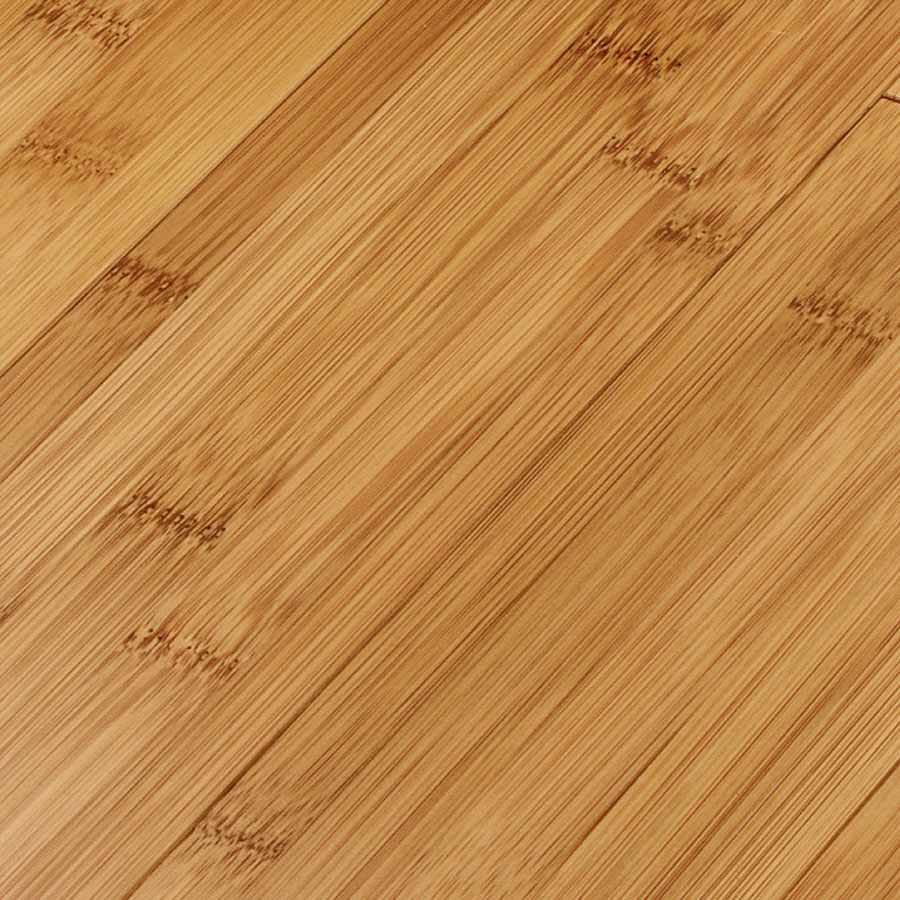 Harmonics Flooring Review | Laminate Wood Flooring Costco | Costco Wood Flooring