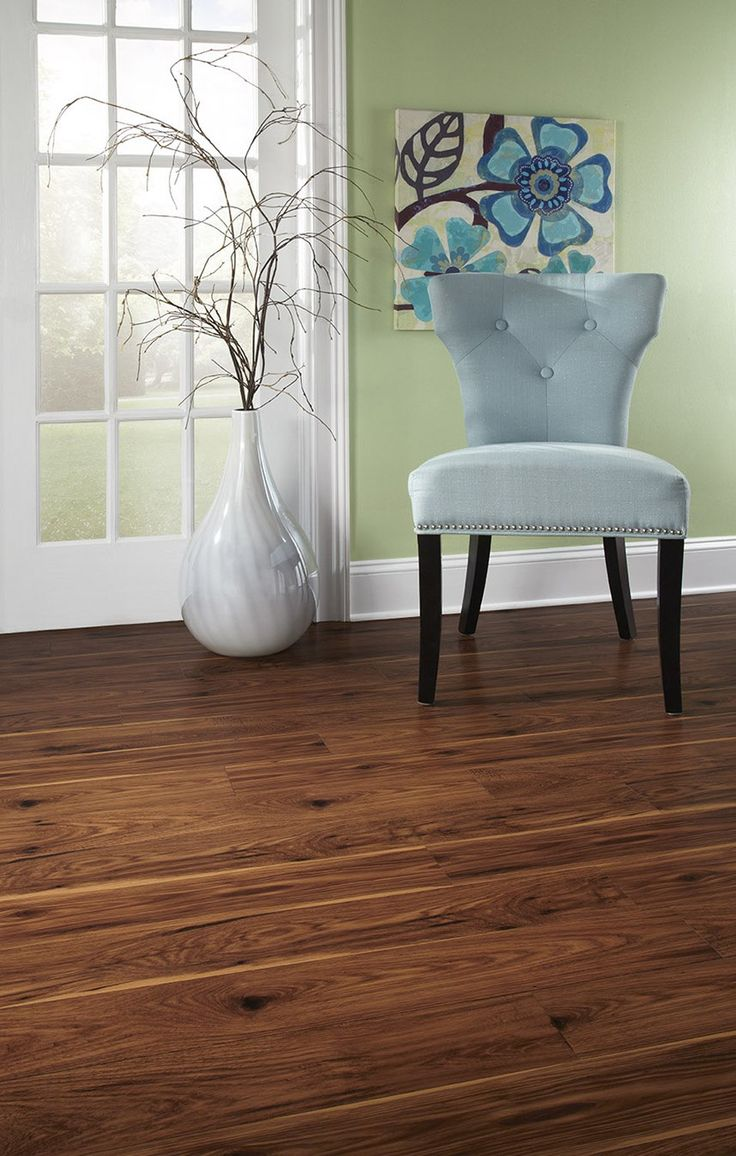Harmonics Laminate | Costco Wood Flooring | Costco Hardwood Flooring