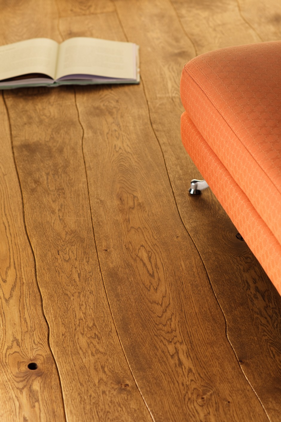 Harmonics Laminate Flooring Reviews | Costco Shaw Flooring Reviews | Costco Wood Flooring