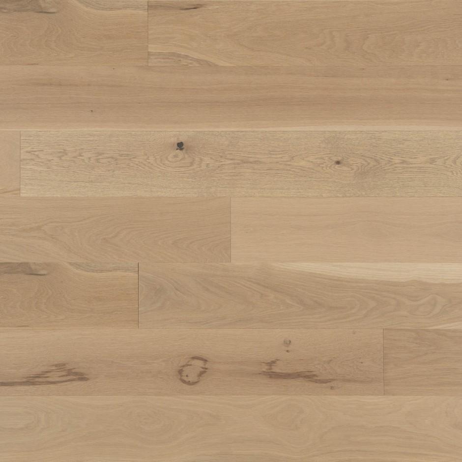 Harmonics Laminate Flooring Reviews | Home Depot Flooring Reviews | Costco Wood Flooring