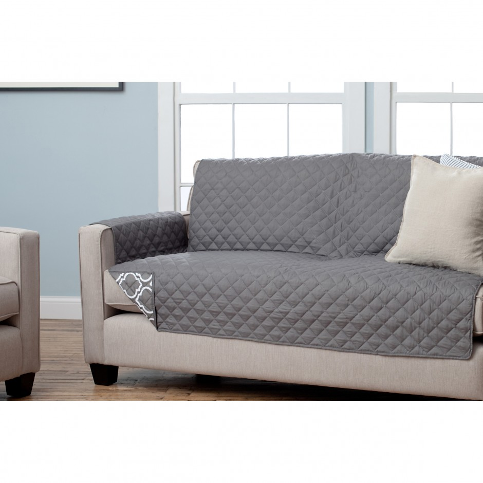 Headrest Covers For Recliners | Stretch Recliner Chair Covers | Recliner Covers