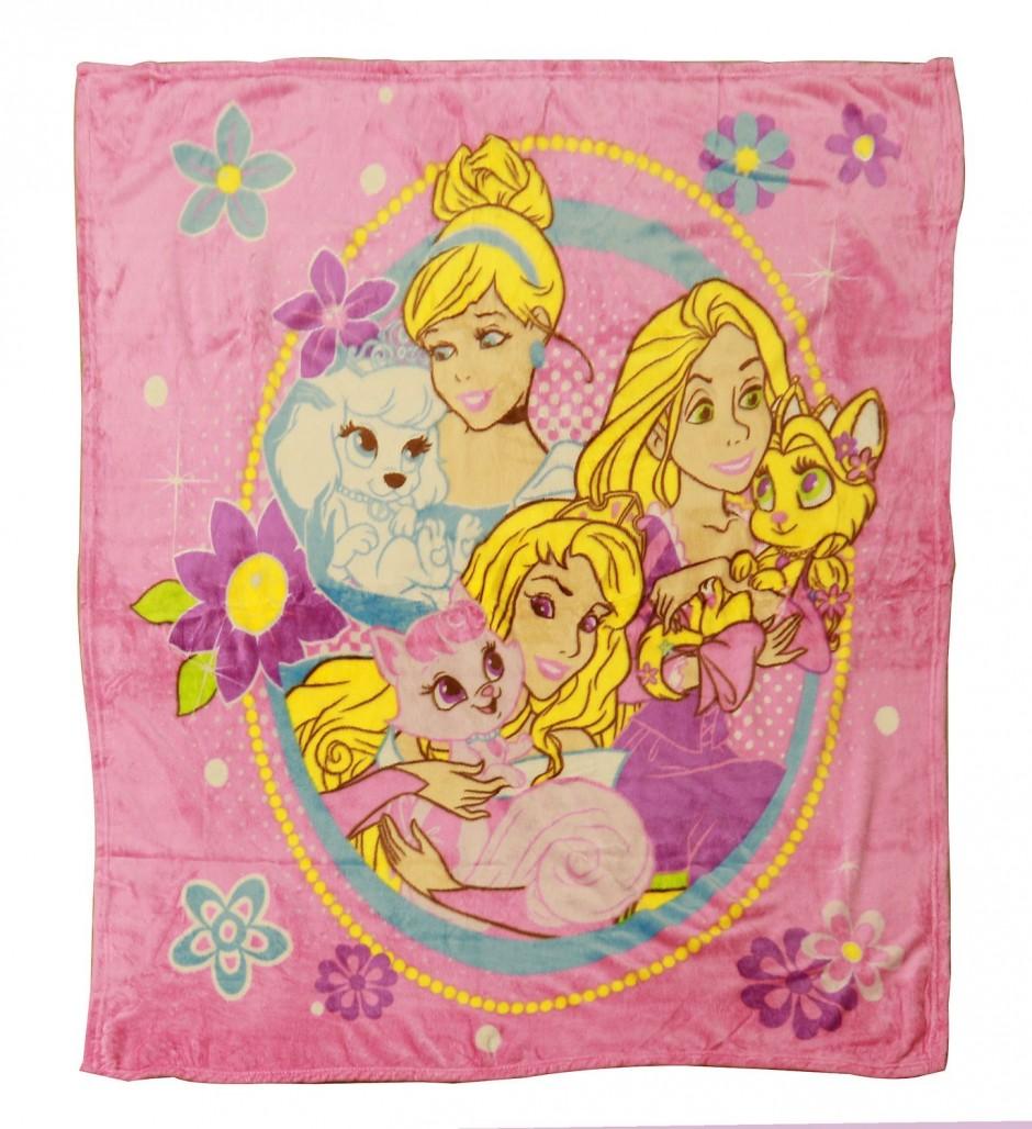 Heated Blanket Kohls | Biddeford Electric Blanket | Kohl's Electric Blanket