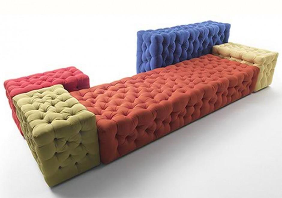 Hideabed   Cheap Sectional Sleeper Sofa   Sectional Sleeper Sofa