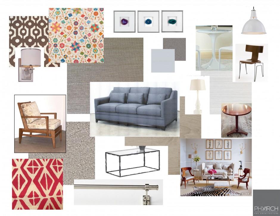 Home Decorators Discount Coupon | Salcito Custom Homes | Discount Home Center Jasper Al