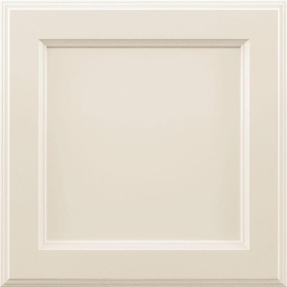 Home Depot Bathroom Furniture | Thomasville Cabinets | Thomasville Kitchen Cabinets Prices