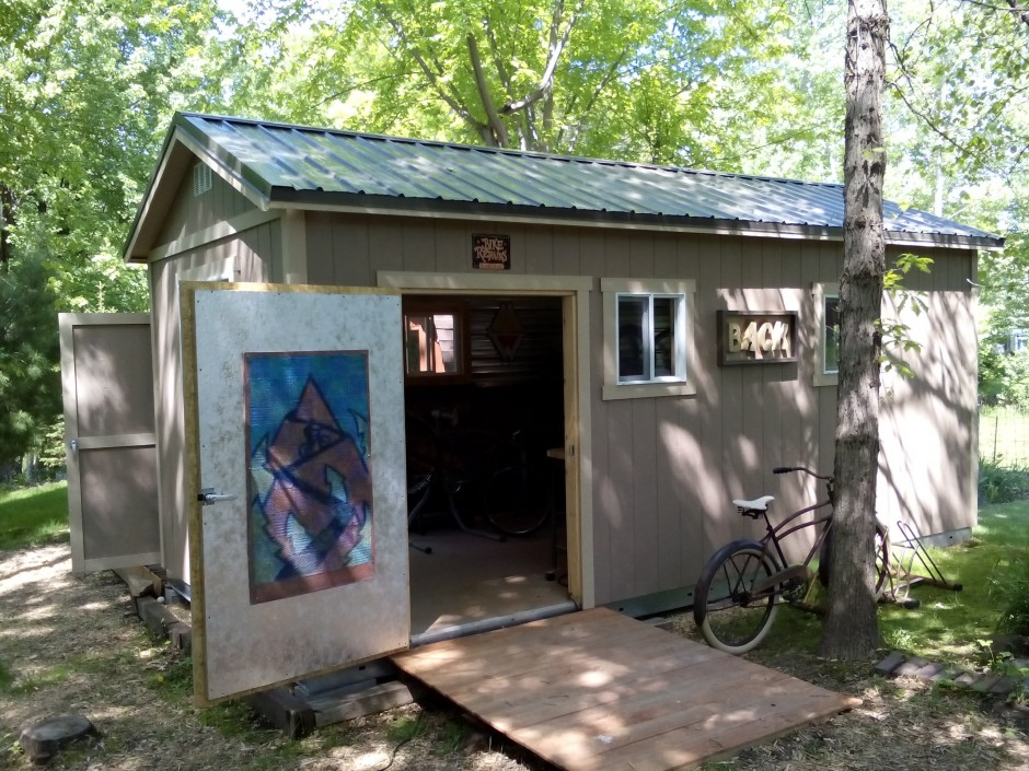 Home Depot Buildings For Sale | Tuff Shed Cabins | Sheds Lowes Prices