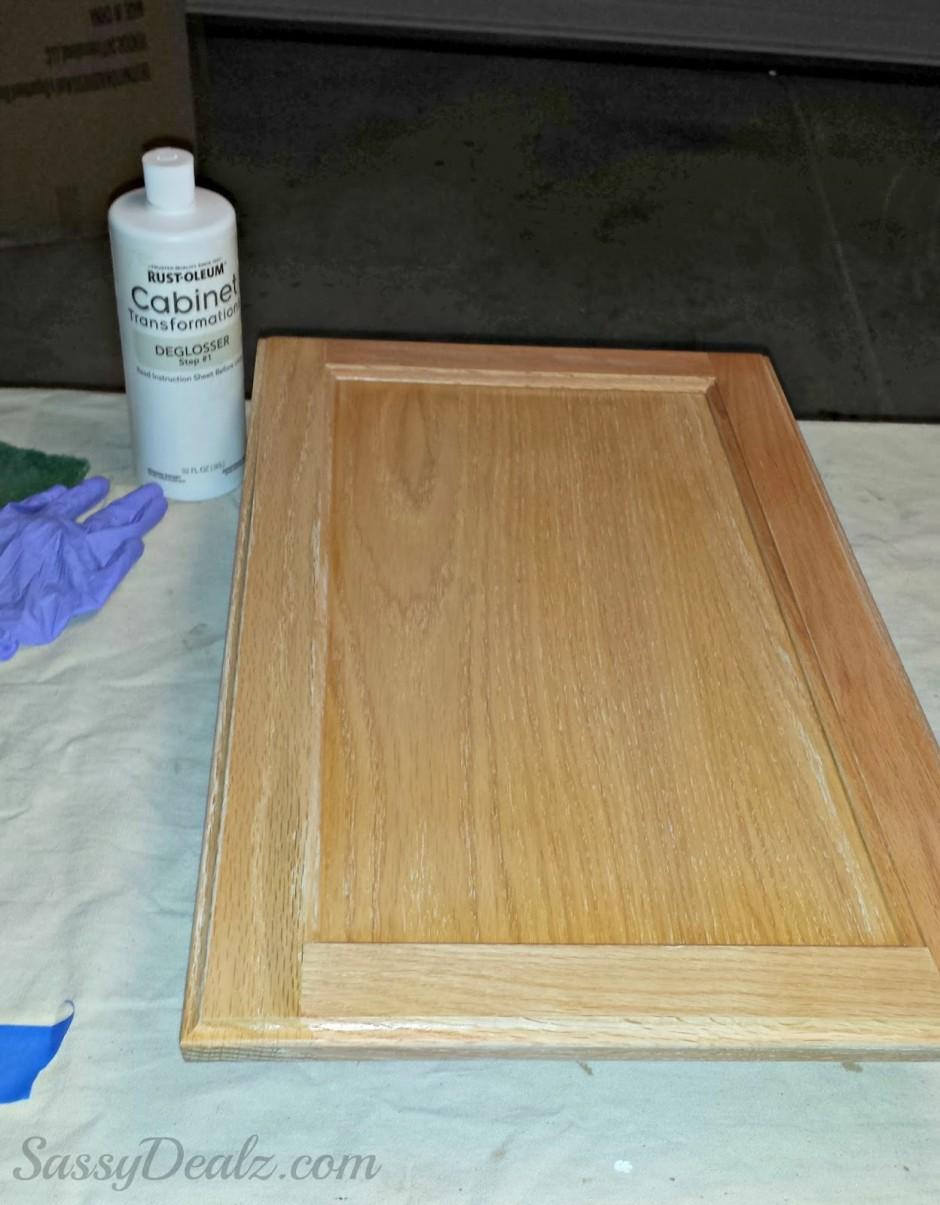 Home Depot Cabinet Paint   Rustoleum Cabinet Transformations Reviews   Bond Coat Paint