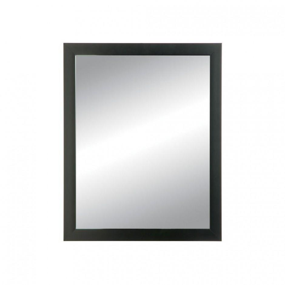 Home Depot Cabinets Bathroom | Jensen Medicine Cabinets | Framed Medicine Cabinets