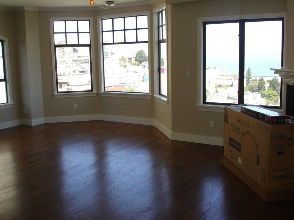 Home Depot Carpet Deals | Costco Wood Flooring | Laminate Floor Sale Costco