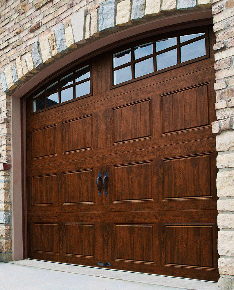 Home Depot Commercial Doors | Clopay Troy Ohio | Copley Garage Doors