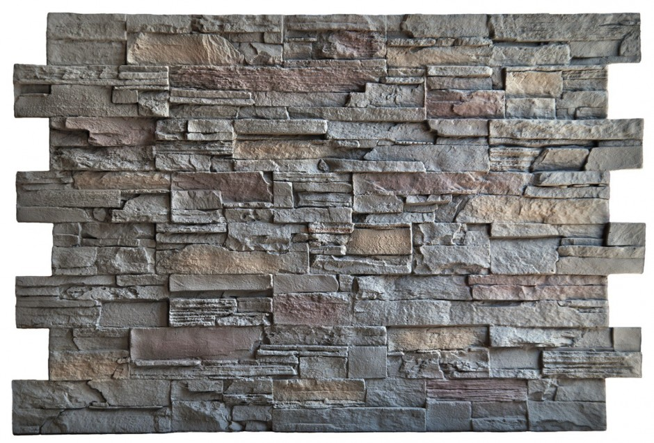 Home Depot Faux Brick Panels | Log Siding Prices Lowes | Fake Stone Siding