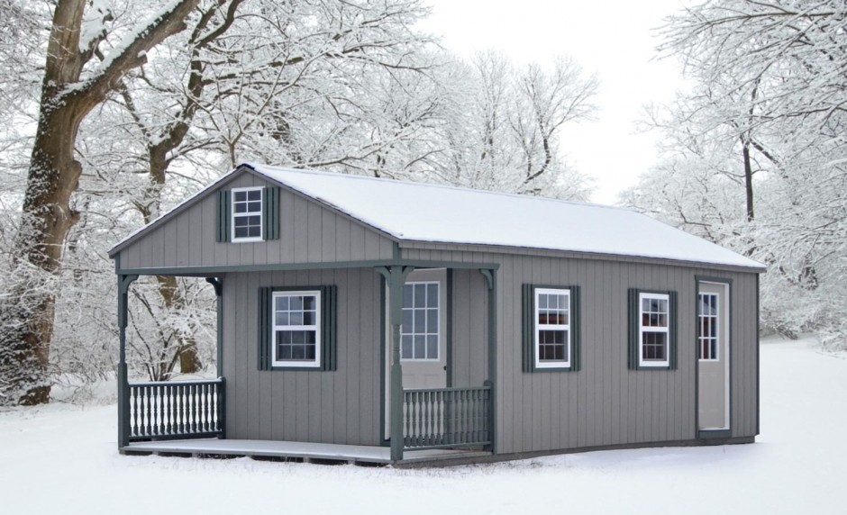 Home Depot Garden Sheds | Tuff Shed Locations | Tuff Shed Cabins