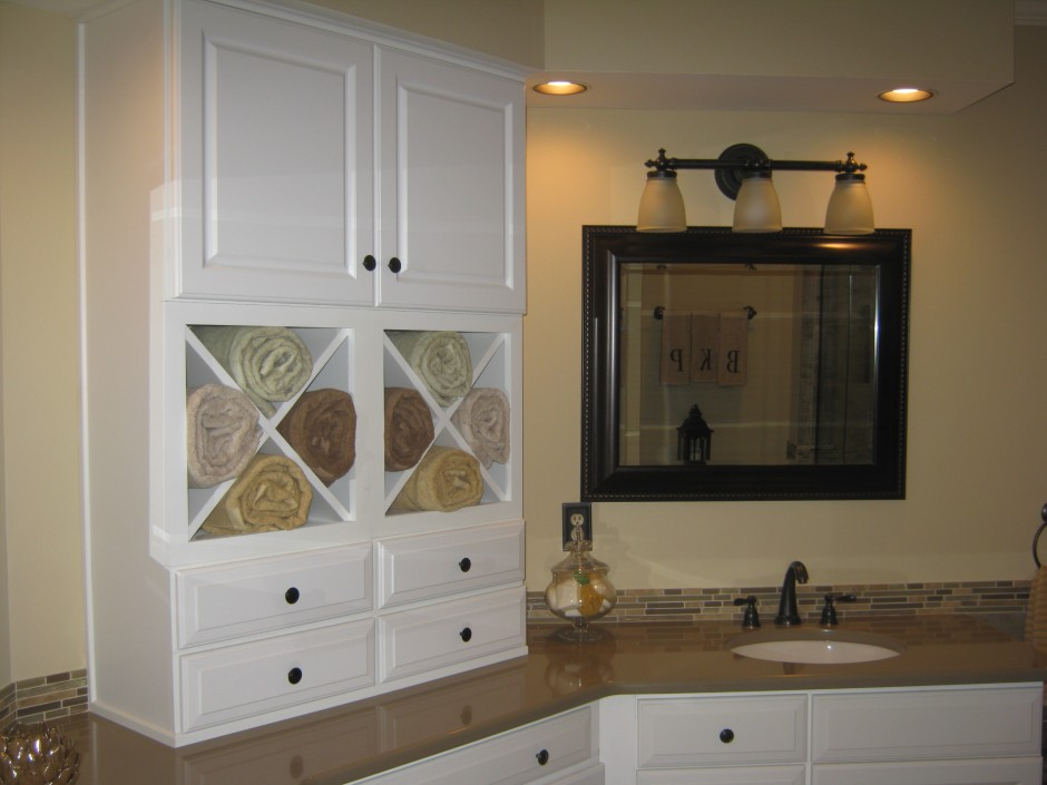 Home Depot Kitchen Cabinet Brands | Elkay Wood Products Company | Yorktown Cabinets