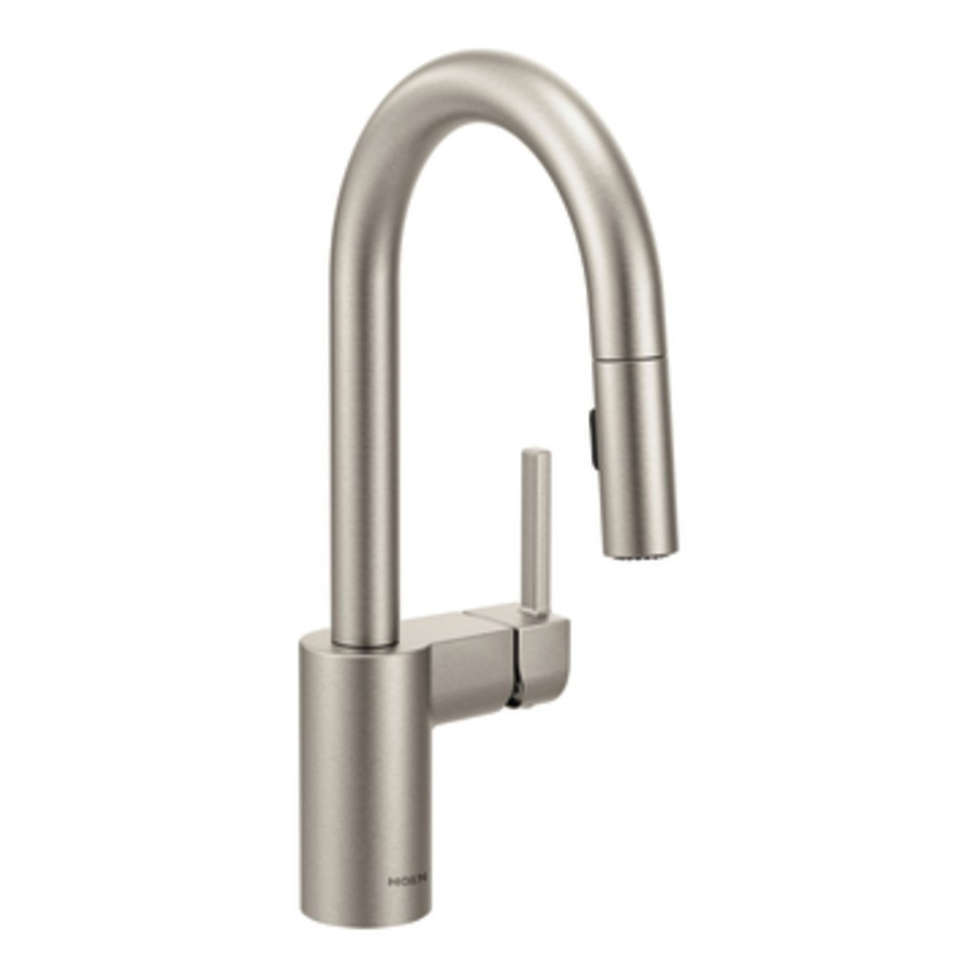 Home Depot Kitchen Sink Faucets | Kitchen Faucets | Lowes Faucets