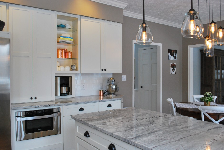 Home Depot Kraftmaid | Lowes Upper Cabinets | Kraftmaid Outlet