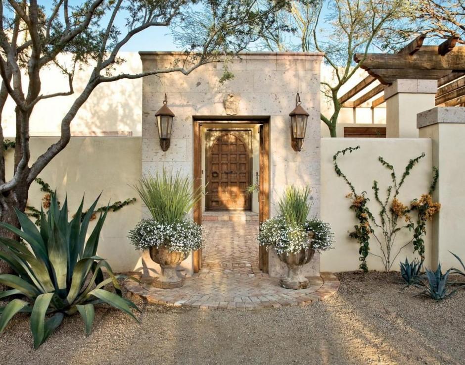 Home Depot Law Enforcement Discount | Salcito Custom Homes | Custom Home Builder Scottsdale Az