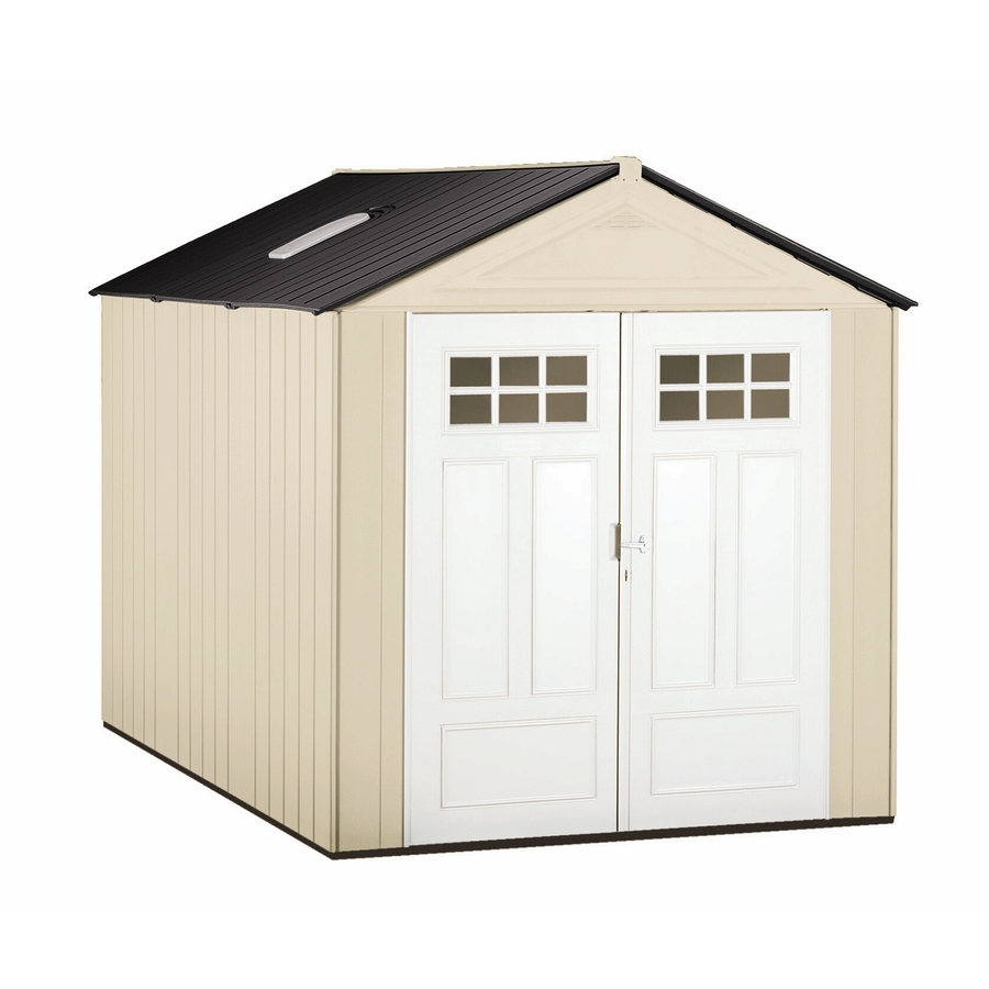 Home Depot Outdoor Sheds | Rubbermaid Storage Sheds | Outdoor Shed Kits