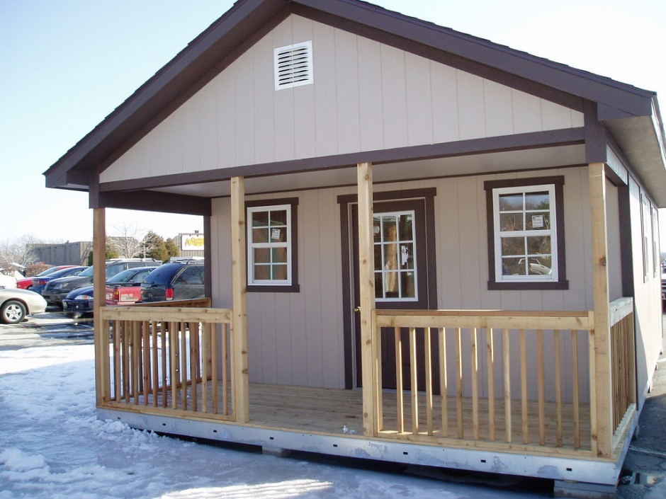 Home Depot Outdoor Sheds | Tuff Shed Cabins | Lowes Shed Kits