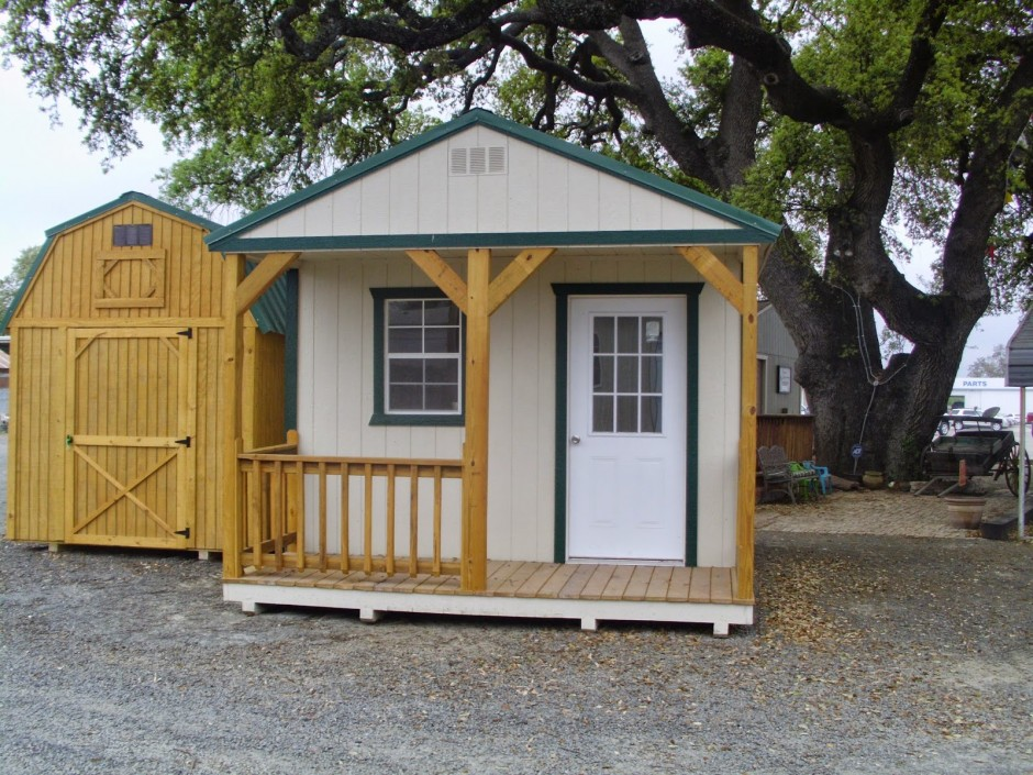 Home Depot Outdoor Storage | Tuff Shed Cabins | Outdoor Shed Kits