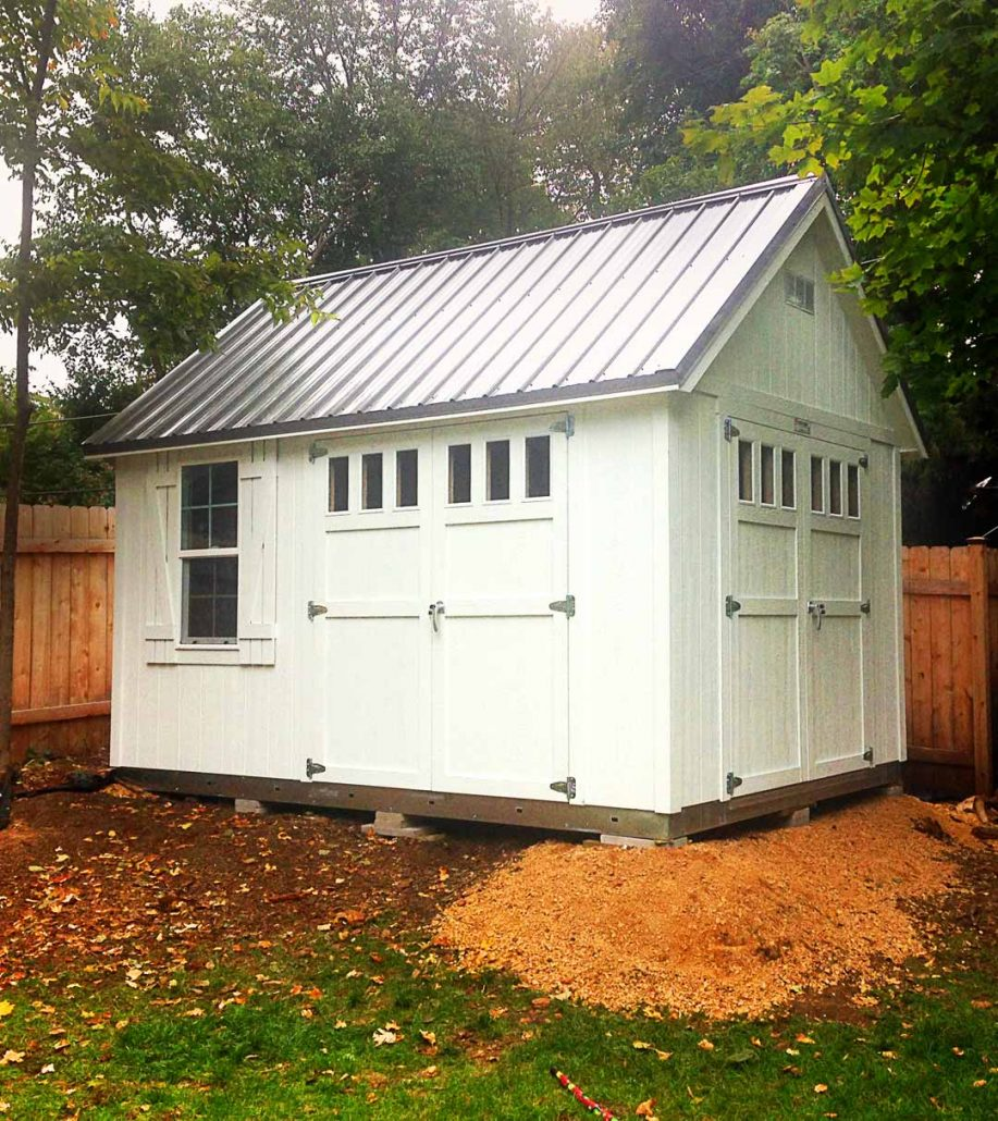 Home Depot Portable Buildings | Lowes Outdoor Storage | Tuff Shed Cabins