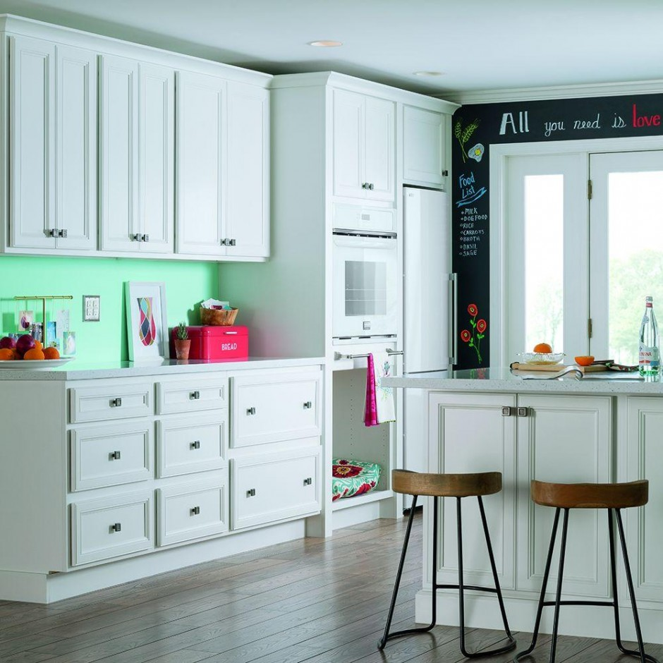 Home Depot Prefab Cabinets   Thomasville Cabinets   Thomasville Furniture Store
