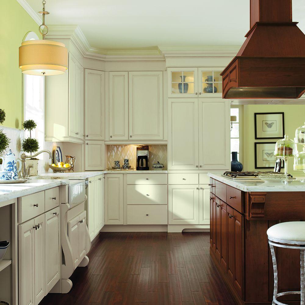 Home Depot Stock Cabinets | Thomasville Cabinets | Thomasville Bathroom  Vanities