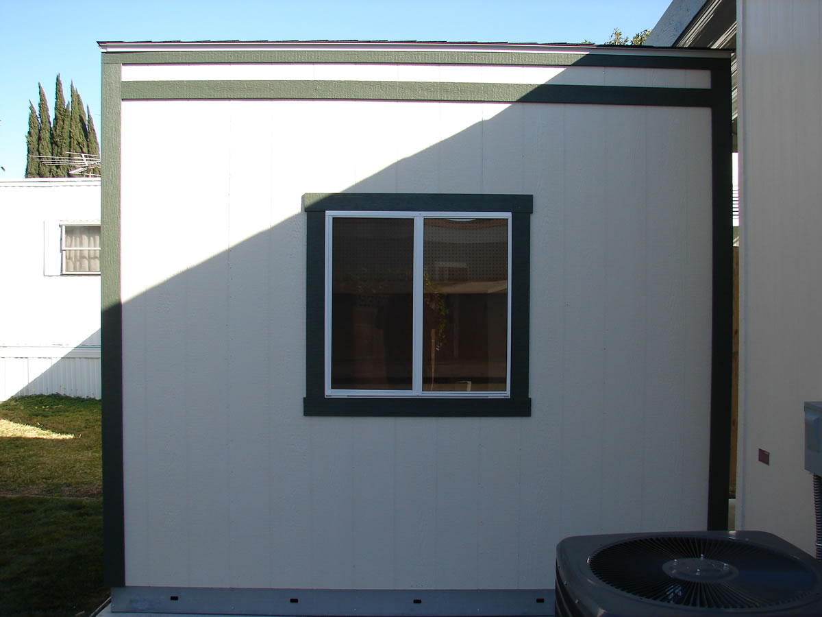 Home Depot Storage Sheds Clearance | Tuff Shed Cabins | Sheds Lowes Prices