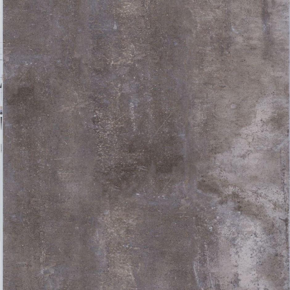 Home Depot Tile Flooring | Peel And Stick Tile | Home Depot Peel And Stick Flooring