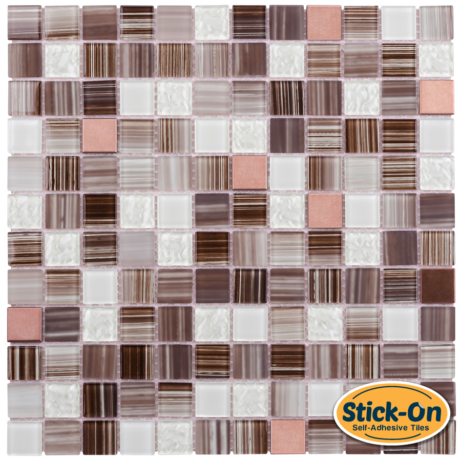 Home Depot Tile Flooring | Peel and Stick Wall Tile | Peel and Stick Tile