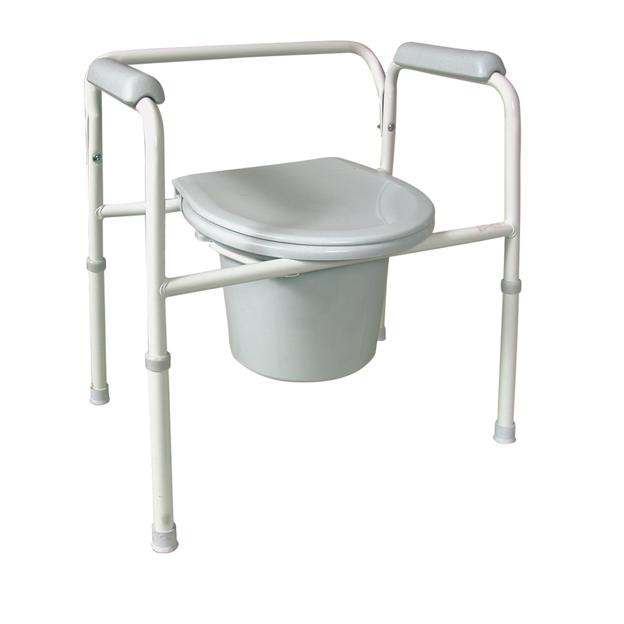 Home Depot Toilet Seats | Commodes at Lowes | Sinks at Lowes