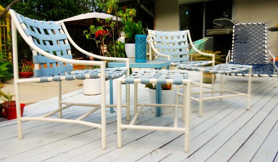 Hotel Pool Furniture Suppliers | Tropitone Pool Furniture | Tropitone