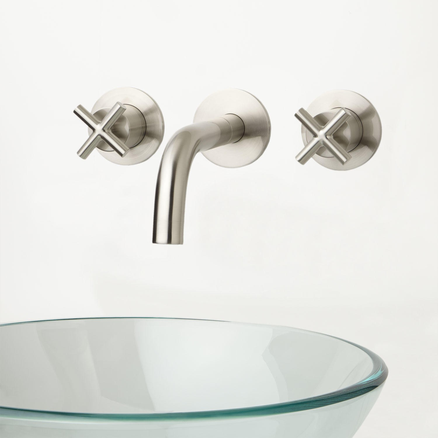 Bathroom Faucets Dallas post taged with patio furniture dallas —
