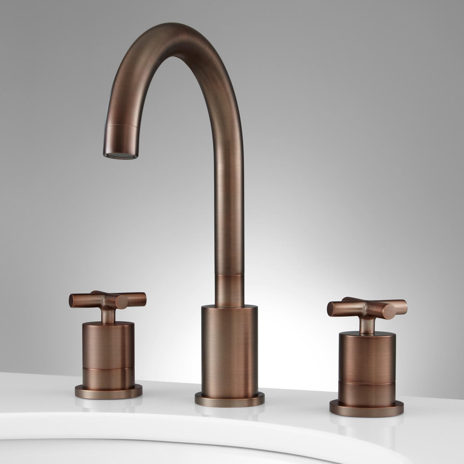 bath & shower: fabulous bathroom faucets for modern bathroom
