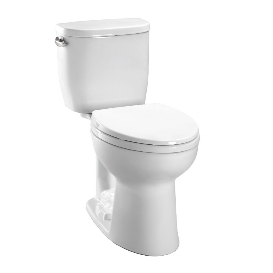 How To Install A Saniflo Upflush Toilet | Saniflo | Sani Flo