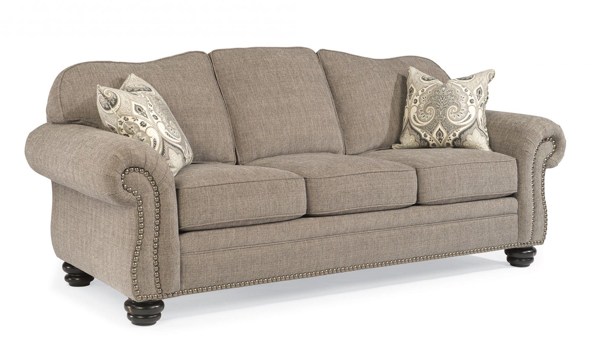 Ikea Futon   Balkarp Sofa Bed   Sofa Trundle
