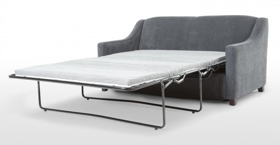 Ikea Futon Beds | Balkarp Sofa Bed | Karlstad Sofa Bed
