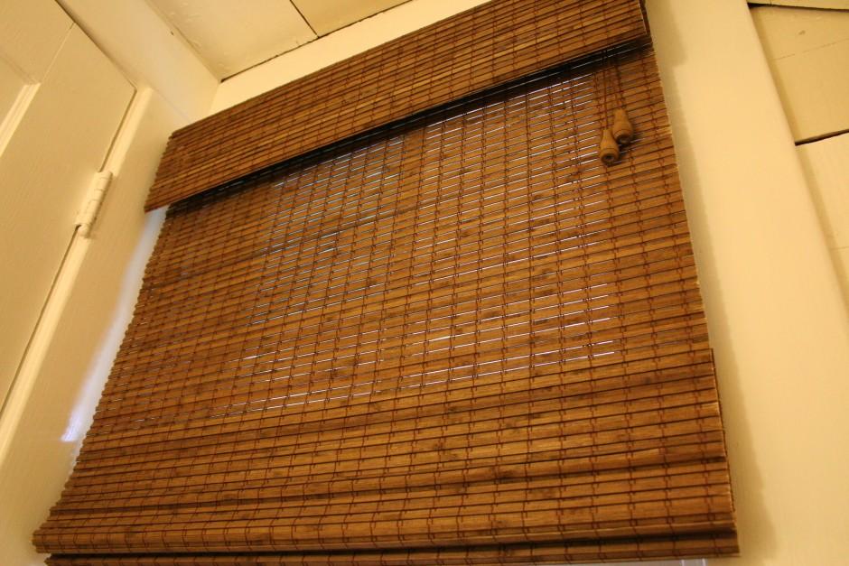 Ikea Linen Curtains | Bamboo Shades Target | Matchstick Blinds Ikea