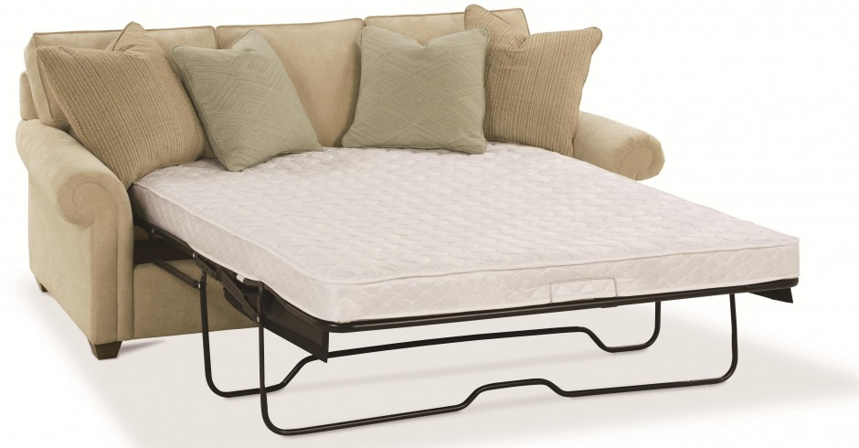 Ikea Pull Out Couch | Balkarp Sofa Bed | Sofa Beds Ikea