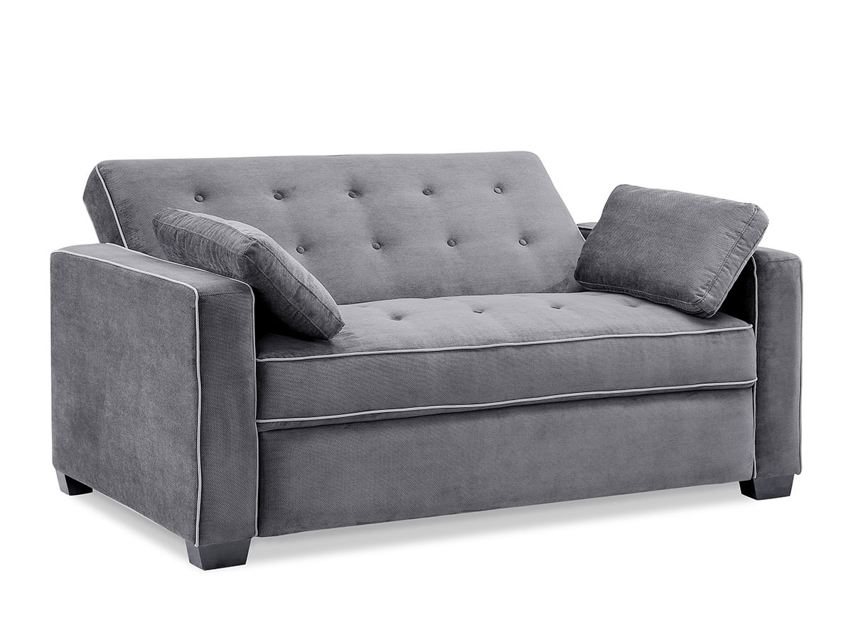 Ikea Pull Out Couch | Folding Sleeper Loveseat | Loveseat Sleeper